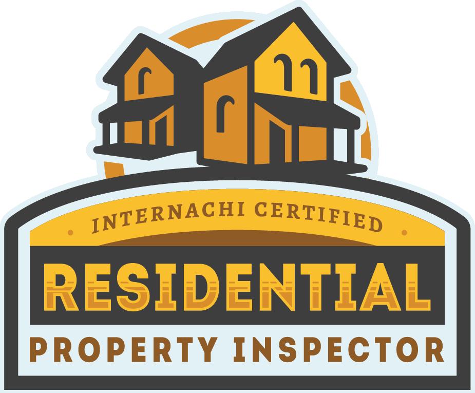 home inspectors in Portland ME