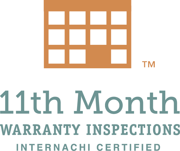 builder warranty inspections