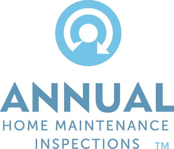 maintenance inspections